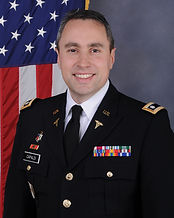Official Army Photo.jpg