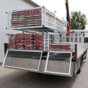 Transportgestelle 5.JPG