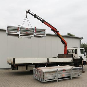 Transportgestell (1).JPG