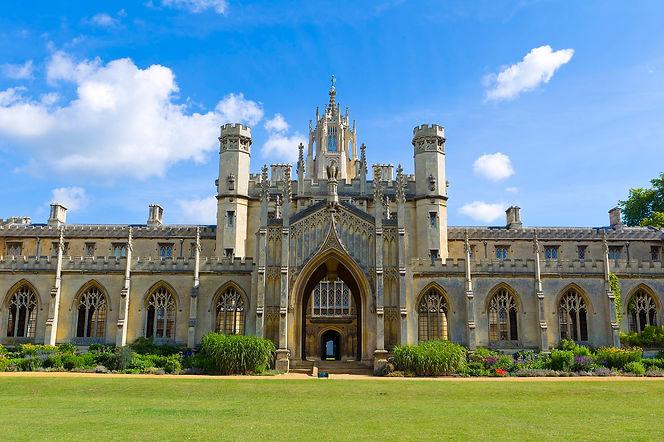 St John's College-University of Cambridge.jpg