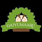 ORGANIC DELI GAJYUMAARU