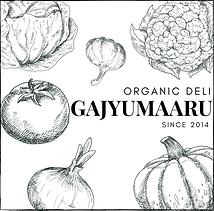 GAJYUMAARU冷凍惣菜.png