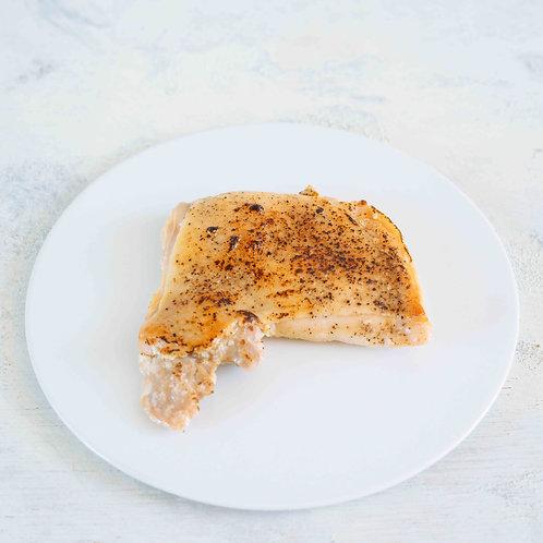自家製塩麹漬けチキングリル(120g)