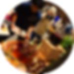 ケータリングサービス|愛菜食堂がじゅまーる