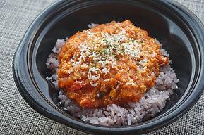 GAJYUMAARU鶏ひき肉のオーガニックスパイスキーマカレー.jpg