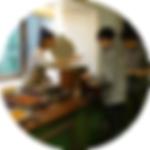 ホットミールサービス|愛菜食堂がじゅまーる