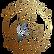 logokleinHP_edited.png