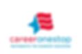 Texas Career Onestop logo