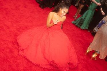 Jessie Reyez Grammys