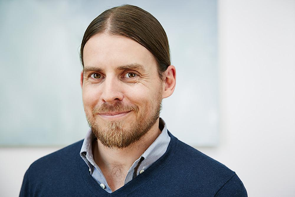 Beau Stapleton, Partner at Rosen Stapleton