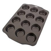 Cake - Mini Muffin Pan n/s