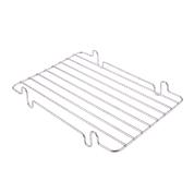 Roasting Rack - Reversable