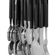 Cutlery Set- Hanging