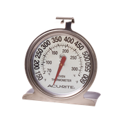 Thermometer - Oven