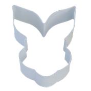 Cutter- Bunny Face 9cm