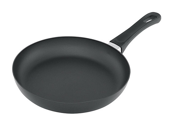 Scanpan Classic 28cm Fry Pan- Danish Made