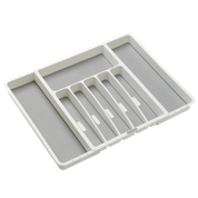 Cutlery Tray- Expandable