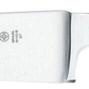 Chef's Knife - 15cm -MADE IN BRAZIL