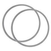 Pressure Cooker Gasket Rings - 24cm- EAC