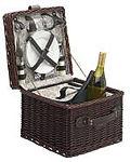 picnic basket 2 person.jpg