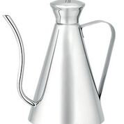 Oil Can 750 ml