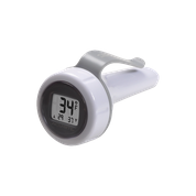Thermometer - Digital Fridge
