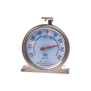 Thermometer - Fridge