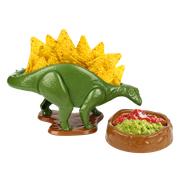 Nachosaurus- Nacho Server