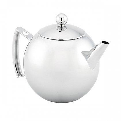 Avanti 'Mondo' Teapot (1.25L)