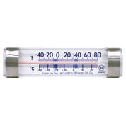 Thermometer - Fridge / freezer