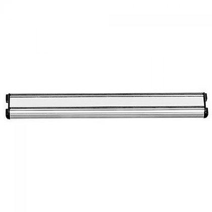 Magnetic knife rail 30cm