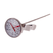 Thermometer - Milk Large dian