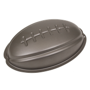 Cake Pan - Football mould - Made in Portugal