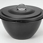 Pudding Steamer - 1 Litre