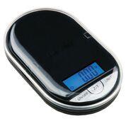 Scales - Pocket mini Digital