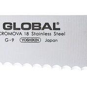 Global - Bread Knife -MADE IN JAPAN