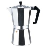Coffee Esspresso 6 cup