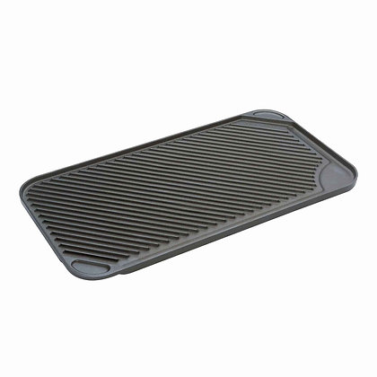 Scanpan Griddle- Made in Denmark