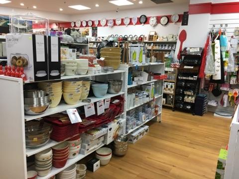 shop 12.jpg