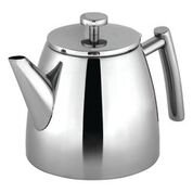 Tea Pot- Moderna 1.2 Litre