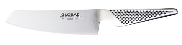 Global Vegetable Knife- MADE IN JAPAN