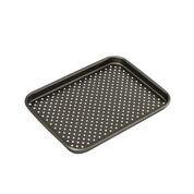 Bakemaster- Perfect Crust Baking Tray - 24 x 18 x 2cm
