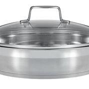 Scanpan Impact Chef's Pan 28cm