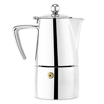Avanti Espresso 500ml