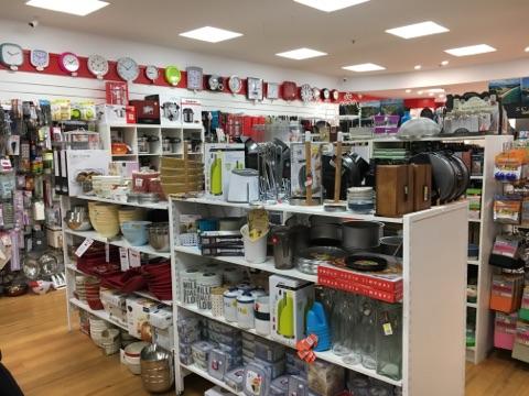 shop 8.jpg