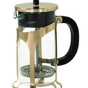 Plunger Coffee Press by Avanti
