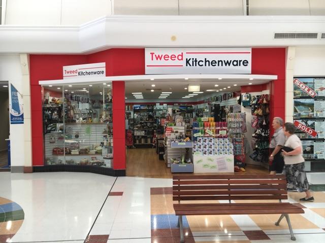 shop 17.jpg