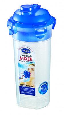 Drink Mixer - Lock & Lock