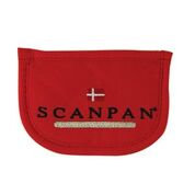 Scanpan Side Handle Holders