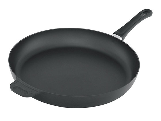 Scanpan Classic 36cm Fry Pan- Made in Denmark